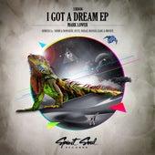 I Got A Dream - Single de Mark Lower