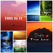 The Best Of Pulsar 2013 - EP by Various Artists