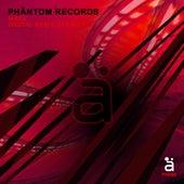 Digital Revolution - Single von Maxx