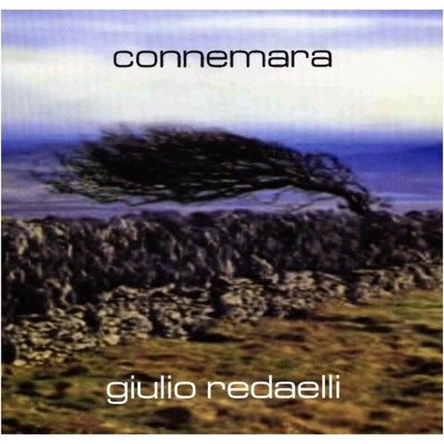 Connemara by Giulio Redaelli