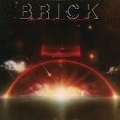 Summer Heat by Brick