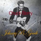 Johnny B. Goode de Chuck Berry