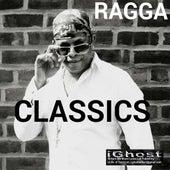 Ragga Classics by Ragga