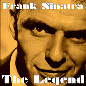The Legend by Frank Sinatra