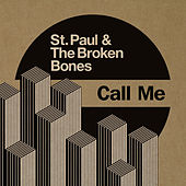 Call Me by St. Paul