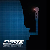Jetpack Soundtrack by Lionize