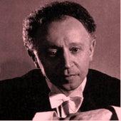 Le grand récital de Arthur Rubinstein