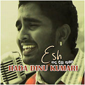 Hada Dinu Kumari – Single de Esh