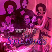 The Very Best Of Soul Sensation by The Stylistics