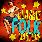 Classic Folk Masters de Various Artists