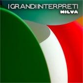 I Grandi Interpreti (Milva) von Milva