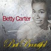 But Beautiful von Various Artists