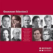 Grammont Sélection 2 by Various Artists