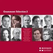 Grammont Sélection 2 de Various Artists