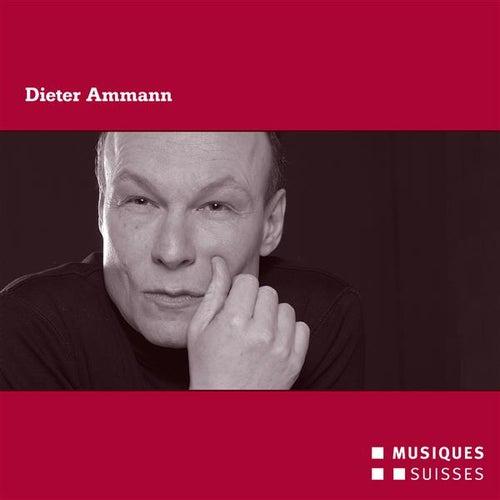 Ammann by Various Artists