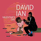 Valentine's Day by Davidian