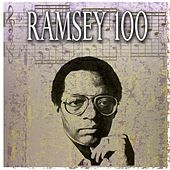 Ramsey 100 (100 Original Tracks) de Ramsey Lewis