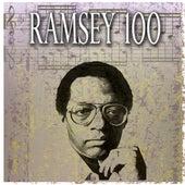 Ramsey 100 (100 Original Tracks) von Ramsey Lewis