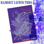 Jazz Box (The Jazz Series) de Various Artists