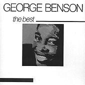 The Best by George Benson