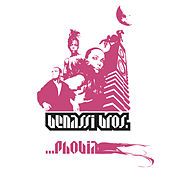 Phobia by Various Artists