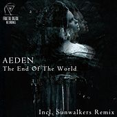 The End Of The World by Aeden