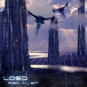 Rec 4.1 - Single by Loso