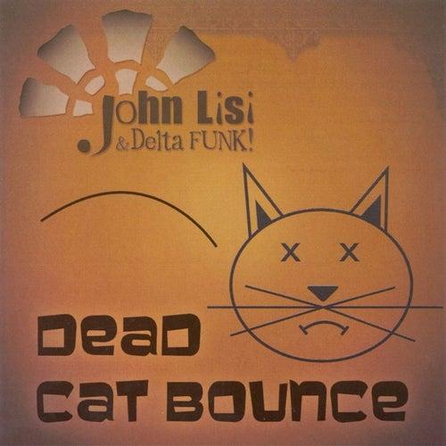 Dead Cat Bounce by John Lisi