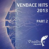 Vendace Hits 2013 - Pt. 2 - EP by Various Artists