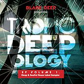 Tropic Deepology EP Vol1 - Single by Various Artists