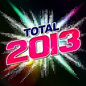 Total Best Of 2013 - EP by Various Artists