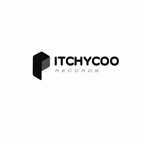Itchycoo: Only House Session Vol 1 - EP by Various Artists
