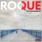The Beginning - Single de Roque