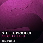 Angel Of Light by Stella Project