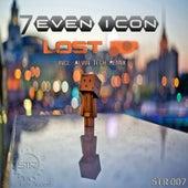 Lost de 7even Icon