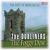 The Foggy Dew by Dubliners