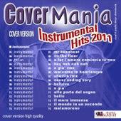 Intrumental Hits 2011 de Various Artists
