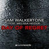 Day of Regret von Sam Walkertone