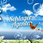 Schlager Agenten by Various Artists