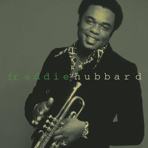 This Is Jazz #25 by Freddie Hubbard