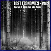 Lost Economies, Vol. 2 de Various Artists