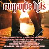 Romantic Hits di Various Artists
