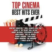 Top Cinema di Various Artists