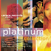 LaFace Records Presents The Platinum Collection by Various Artists