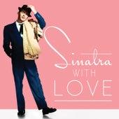 Sinatra, With Love von Frank Sinatra