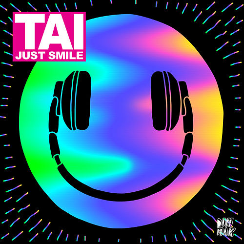 Just Smile EP by Tai