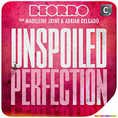 Unspoiled Perfection von Deorro