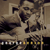 This Is Jazz #9 de George Benson