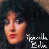 Collection: Marcella Bella di Marcella Bella