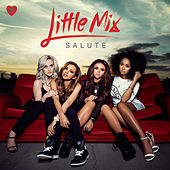 Towers by Little Mix